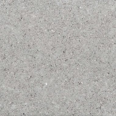 eko-kwadrat 2
