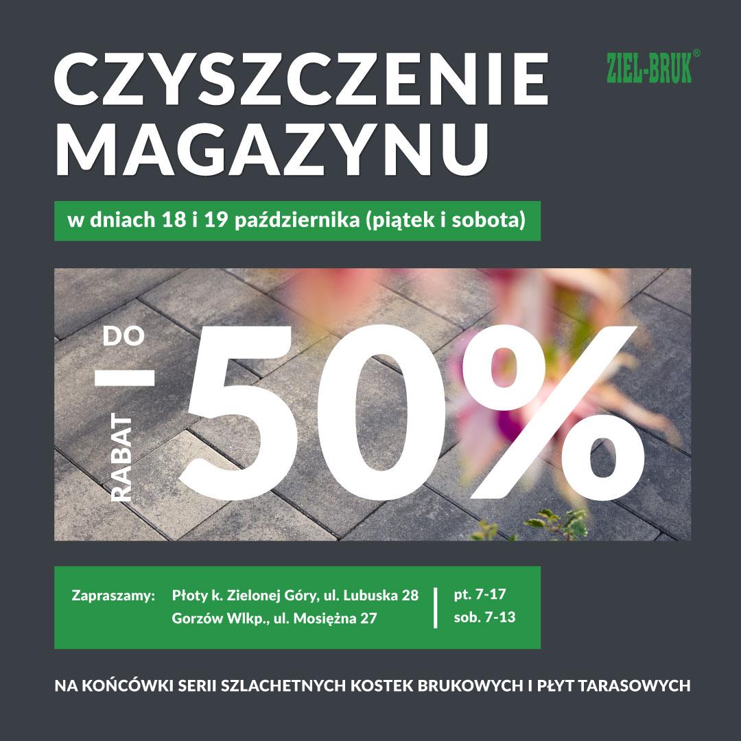 ZIEL-BRUK_popup_czyszczenie-magazynu