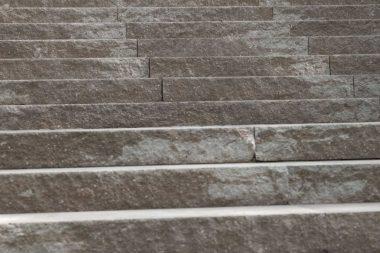 sl blok schodowy
