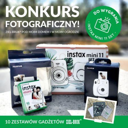 ziel_bruk_konkurs_fotograficzny
